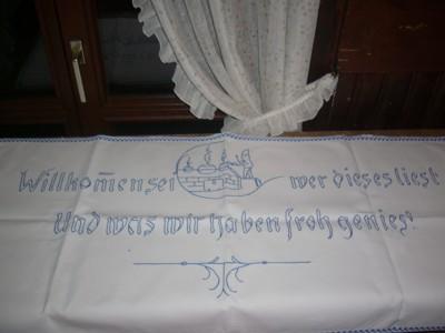 reineheim motto